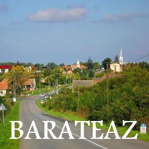 Poze din Barateaz